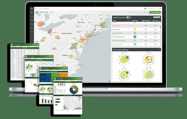 Portfolio Analytics Website Image-optimized